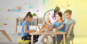Informative Strategies For Primary Schools