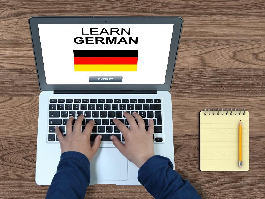 Significance of German Language in Modern Era